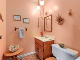 "Photo 10: 5019 57 Street in Delta: Hawthorne Townhouse for sale in ""GREEN ROAD VILLAGE"" (Ladner)  : MLS®# R2618138"