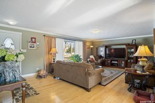 Photo 6: 313 1st Street South in Wakaw: Residential for sale : MLS®# SK844804