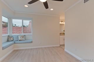 Photo 37: House for sale : 4 bedrooms : 6184 Lourdes Ter in San Diego