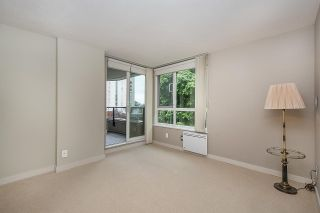 Photo 18: 303 1330 JERVIS Street in Vancouver: West End VW Condo for sale (Vancouver West)  : MLS®# R2580487