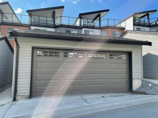 """Photo 18: 13676 232 Street in Maple Ridge: Silver Valley House for sale in """"ROSE GARDEN"""" : MLS®# R2616276"""