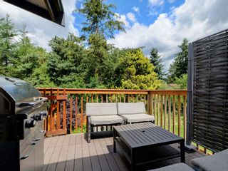 Photo 17: 1979 WADDELL Avenue in Port Coquitlam: Lower Mary Hill House for sale : MLS®# R2301376