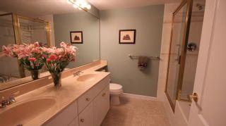 Photo 7: 114 15350 19A Avenue in Surrey: King George Corridor Condo for sale (South Surrey White Rock)  : MLS®# F1226105