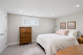 Photo 17: 4028 W 36TH Avenue in Vancouver: Dunbar House for sale (Vancouver West)  : MLS®# R2440611