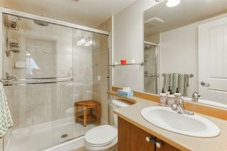 """Photo 17: 217 2955 DIAMOND Crescent in Abbotsford: Abbotsford West Condo for sale in """"Westwood"""" : MLS®# R2427785"""
