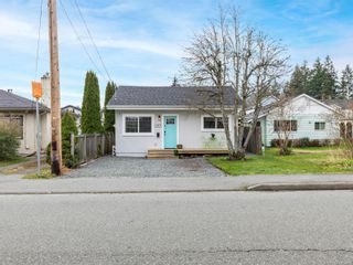Photo 32: 1077 Nelson St in : Na Central Nanaimo House for sale (Nanaimo)  : MLS®# 868872