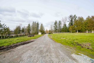 Photo 27: 25170 32 Avenue in Langley: Otter District House for sale : MLS®# R2543357