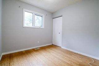 Photo 10: 237 Cambie Road in Winnipeg: Lakeside Meadows Residential for sale (3K)  : MLS®# 202117344