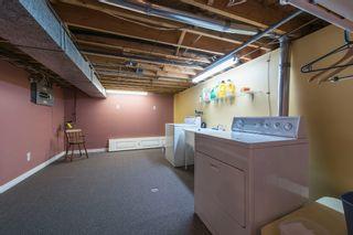 Photo 34: 547 Wallace Street in Burlington: Brant House (Bungalow) for sale : MLS®# W3214999