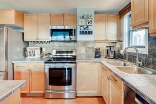 Photo 15: 1P 1140 15 Avenue SW in Calgary: Beltline Apartment for sale : MLS®# A1089943