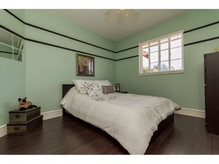 Photo 14: 3794 LATIMER Street in Abbotsford: Abbotsford East House for sale : MLS®# R2101817