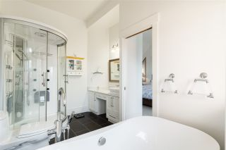 Photo 26: 4977 CHALET Place in North Vancouver: Canyon Heights NV House for sale : MLS®# R2569040