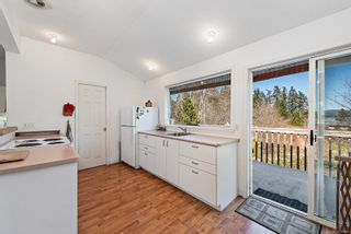 Photo 34: 8132 Macartney Dr in : CV Union Bay/Fanny Bay House for sale (Comox Valley)  : MLS®# 872576