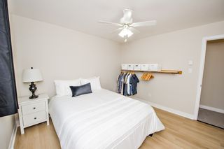 Photo 18: 97 Diana Grace Avenue in Dartmouth: 17-Woodlawn, Portland Estates, Nantucket Residential for sale (Halifax-Dartmouth)  : MLS®# 202107431