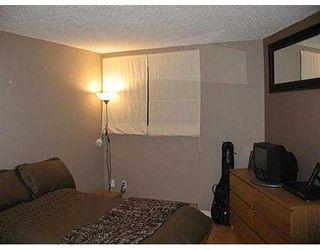 "Photo 9: 108 8391 BENNETT Road in Richmond: Brighouse South Condo for sale in ""GARDEN GLEN"" : MLS®# V673387"