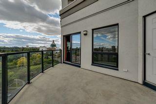 Photo 30: 1103 9707 106 Street in Edmonton: Zone 12 Condo for sale : MLS®# E4263421