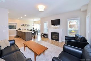 Photo 7: 6886 Saanich Cross Rd in VICTORIA: CS Keating House for sale (Central Saanich)  : MLS®# 801849
