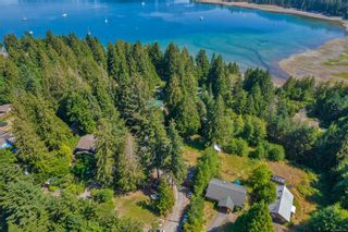 Photo 58: 1368 Hooley Rd in : Isl Quadra Island House for sale (Islands)  : MLS®# 882799