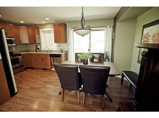 """Photo 4: 211 FOSTER Way in Williams Lake: Williams Lake - City House for sale in """"WESTRIDGE"""" (Williams Lake (Zone 27))  : MLS®# N229520"""