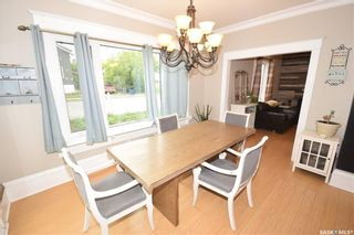 Photo 8: 200 1st Street in Dundurn: Residential for sale : MLS®# SK866594
