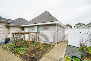 Photo 19: 5873 131a st in Surrey: Panorama Ridge House for sale : MLS®# R2373398