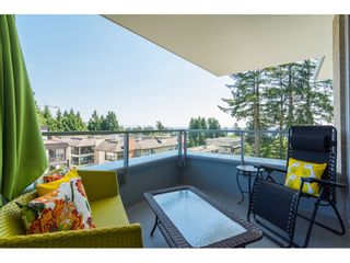 """Photo 20: 403 1501 VIDAL Street: White Rock Condo for sale in """"THE BEVERLY"""" (South Surrey White Rock)  : MLS®# R2372385"""