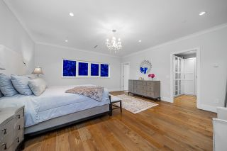 """Photo 28: 1760 29TH Street in West Vancouver: Altamont House for sale in """"Altamont"""" : MLS®# R2589018"""