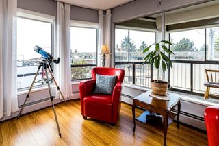 "Photo 15: 304 1389 WINTER Street: White Rock Condo for sale in ""Hillside House"" (South Surrey White Rock)  : MLS®# R2624571"
