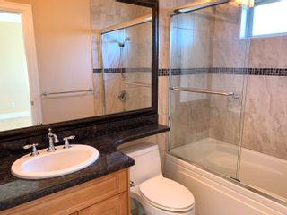 Photo 24: 9831 GREENLEES Road in Richmond: Broadmoor House for sale : MLS®# R2624892