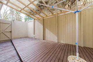 "Photo 26: 13496 57 Avenue in Surrey: Panorama Ridge House for sale in ""Panorama Ridge"" : MLS®# R2245203"