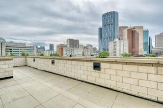 Photo 26: 608 315 3 Street SE in Calgary: Downtown East Village Apartment for sale : MLS®# A1132784