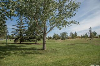 Photo 34: 1518 Byers Crescent in Saskatoon: Westview Heights Residential for sale : MLS®# SK869578