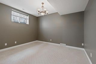 Photo 37: 302 Patterson Boulevard SW in Calgary: Patterson Detached for sale : MLS®# A1104283