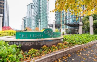 """Photo 18: 509 1331 ALBERNI Street in Vancouver: West End VW Condo for sale in """"THE LIONS"""" (Vancouver West)  : MLS®# R2625060"""