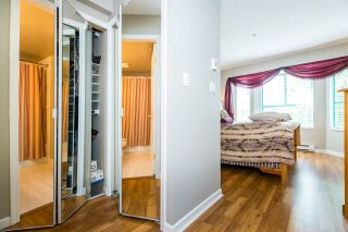 Photo 14: 104W 3061 GLEN Drive in Coquitlam: North Coquitlam Townhouse for sale : MLS®# R2174767