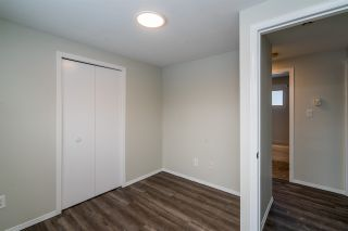 Photo 17: 7366 THOMPSON Drive in Prince George: Parkridge House for sale (PG City South (Zone 74))  : MLS®# R2420073