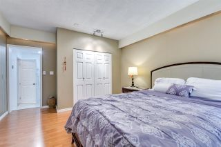 Photo 11: 7750 MUNROE Crescent in Vancouver: Champlain Heights House for sale (Vancouver East)  : MLS®# R2558370