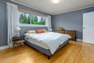 Photo 16: 2232 Enns Rd in : CV Merville Black Creek House for sale (Comox Valley)  : MLS®# 885243