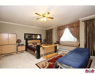"""Photo 9: 15875 99A Avenue in Surrey: Guildford House for sale in """"FLEETWOOD"""" (North Surrey)  : MLS®# F2914967"""