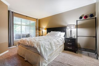 """Photo 20: 226 5700 ANDREWS Road in Richmond: Steveston South Condo for sale in """"Rivers Reach"""" : MLS®# R2605104"""