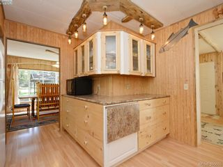 Photo 10: 3109 Cameron-Taggart Rd in COBBLE HILL: ML Cobble Hill House for sale (Malahat & Area)  : MLS®# 785077