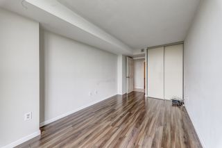 Photo 18: Lp03 600 Rexdale Boulevard in Toronto: West Humber-Clairville Condo for sale (Toronto W10)  : MLS®# W4155093