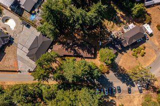 Photo 10: 1739 Astra Rd in : CV Comox Peninsula House for sale (Comox Valley)  : MLS®# 884966