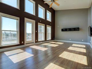 Photo 3: 411 866 Brock Ave in VICTORIA: La Langford Proper Condo for sale (Langford)  : MLS®# 792063