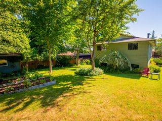 Photo 29: 247 Chambers Pl in : Na University District House for sale (Nanaimo)  : MLS®# 879336