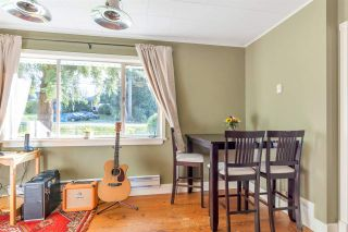 Photo 11: 23767 OLD YALE Road in Langley: Campbell Valley House for sale : MLS®# R2504554
