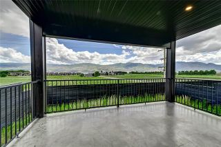 Photo 30: 3655 Apple Way Boulevard in West Kelowna: LH - Lakeview Heights House for sale : MLS®# 10212349