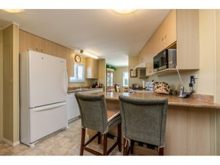 Photo 8: 15851 Norfolk Road in Surrey: King George Corridor Manufactured Home for sale (South Surrey White Rock)