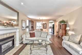 Photo 18: 102 15035 THRIFT Avenue: White Rock Condo for sale (South Surrey White Rock)  : MLS®# R2341357