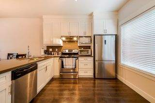 Photo 12: 33 6971 122 Street in Surrey: West Newton Townhouse for sale : MLS®# R2602556